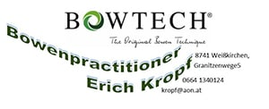 Partner & Sponsoren des FC Weißkirchen